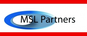 MSL Partners Ltd