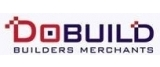 DoBuild Direct