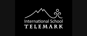 International School Telemark