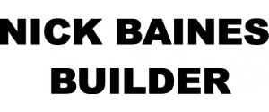 Nick Baines Builder