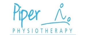 Piper Physiotherapy
