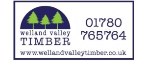 Welland Valley Timber