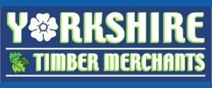 Yorkshire Timber Merchants
