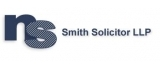 Smith Solicitor LLP