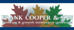 Frank Cooper and Son Ltd