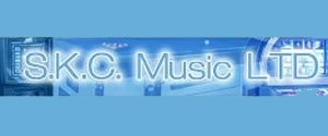 SKC Music Ltd