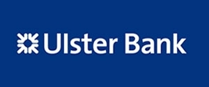 Ulster Bank