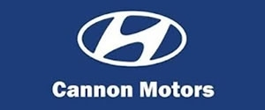 Cannon Motors Carrickfergus