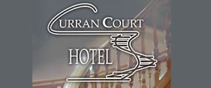 Curran Court Hotel