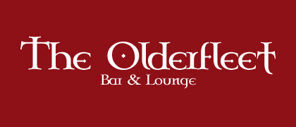 The Olderfleet Bar & Lounge