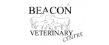 Beacon Vets