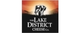 Lake District Cheese Company