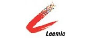 Leemic