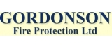 Gordonson Fire Protection