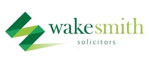 WakeSmith