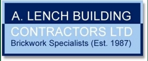 A.Lench Building contracts