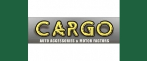 Cargo Car Part Supplies