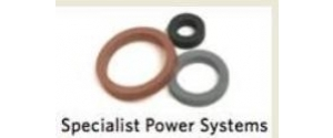 Specialist Power Systems