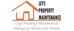 Leys Property Management
