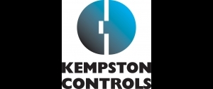 Kempston Controls