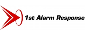 1st Alarm Response