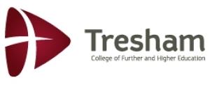 Tresham