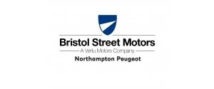 Bristol Street Motors (U13 2015/16)