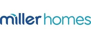 Miller Homes (U7 Rangers 2015/16)