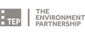 The Environment Partnership (Ish Konteh - HTFC Reserves 2015/16)