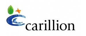 Carillion Plc (U10 Raptors 2015/16)