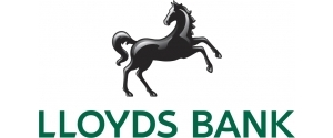 Lloyds Bank (U11 '94 2015/16)