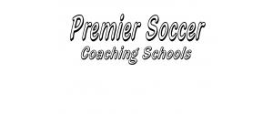 Premier Soccer Coaching Schools (U11 '94 2015/16)