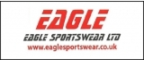 Eagle Sports Wear