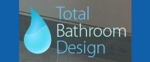 Total Bathroom Design