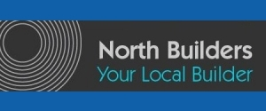 North Builders Ltd
