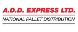 A.D.D. Express Ltd.