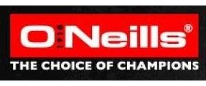 O'Neills