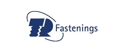 TR Fastenings