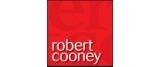Robert Cooney Estate Agents