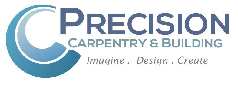 Precision Carpentry & Buliding