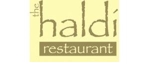 Haldi Indian Restaurant