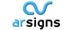 A R Signs