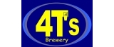 4t's Brewery