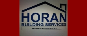 Horan Building Services
