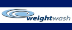 Weightwash