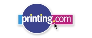 printing.com Norwich