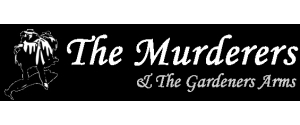 The Murderers Pub