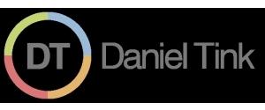 Daniel Tink