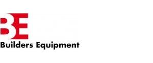 Builders-Equipment