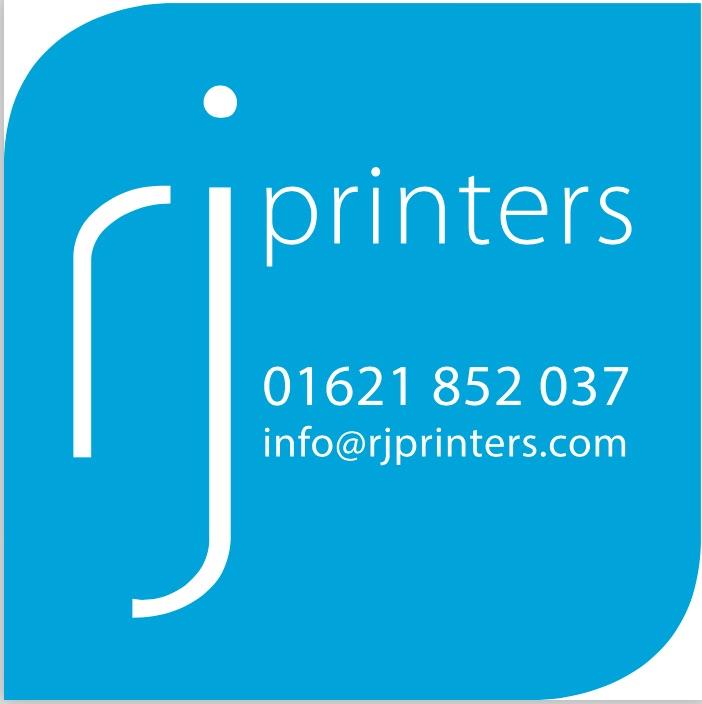 RJ Printers